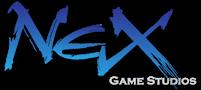 Nex Game Studios